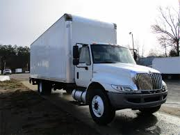 Box Trucks For Sale: Box Trucks For Sale Charlotte Nc 2007 Freightliner C12042stcentury 120 For Sale In Charlotte Nc By New Ford Raptor Felix Sabates Trucks For Sale Finiti Of Luxury Cars Suvs Dealership Servicing Auto Selection Used Big In Nc Elegant 16 Best Huge Car And Box 2018 Toyota Tundra Stock Jx759225 2013 Intertional 4300 Sba Dump Truck 197796 Miles On Cmialucktradercom Featured Near