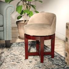 Natuzzi Swivel Tub Chair by Natuzzi Swivel Chair Wayfair
