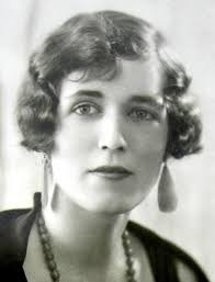 Georgette-heyer.jpg Orgetteheyerjpg Howard Hodgkins Journey Into The Art World The Ipdent Niveles De Vida Julian Barnes Artezeta Emily Carr Between Forest And Sea What It Is To Be Young In Love 96 Best Littrature Images On Pinterest Books Writers Novels On Being A Rising Star Literary Agent Ariella Feiner Novelist Ian Mcewan Explains Why His Latest Narrator Fetus Grave Of Pat Kavanagh Patricia Olive 31 Ja Flickr Fundraising Bbc Radio 4 Front Row