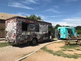 Food Trucks In Fort Worth Disgraced Food Truck Builders Mom Settles Sons Debt Abc11com An Inside Guide To Food Trucks At The Silos Magnolia The Photo Bus Dfw Harvest Church In Fort Worth Tx Mothers Day Truck Park Vodka Pancakes Portland Heat Wave Shutting Down Nbc 5 Dallasfort Hetty Arts Pastry Waynes Latest Living July 1 News And Schedule For Dallas Ft D Dumpling Bros Nextseed Bobaddiction Mexican Stock Photos Images Meltdown Cheesery Toronto