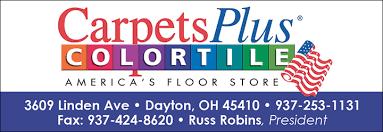 carpets plus color tile oropendolaperu org