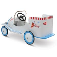 The Classic Ice Cream Pedal Truck - Hammacher Schlemmer My Life As 18 Food Truck Walmartcom Image Ice Cream Truckjpg Matchbox Cars Wiki Fandom Powered Cream White Kinsmart 5253d 5 Inch Scale Diecast Frozen Elsa Cboard Toy Story Youtube Howard Johons Totally Toys Transformers Rotf Skids Mudflap Ice Cream Truck Toys Ben10 Net American Girl Doll Or Our Generation Ed Edd Eddy Cartoon Network Ice Truck Toy Vehicle Drive The Devious Dolls Harley Bayo Flickr