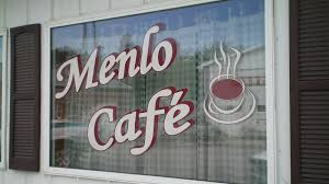 Iowa Machine Shed Restaurant Davenport Iowa by Des Loines Menlo Cafe In Menlo Iowa