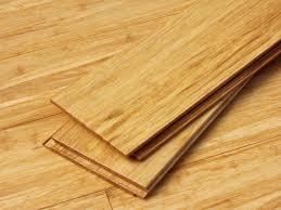 Lumber Liquidators Bamboo Flooring Issues by Bamboo Hardwood Flooring Costco Costco Laminate Flooring Flooring