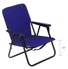 Wholesale Chair Now Available At Wholesale Central - Items ...