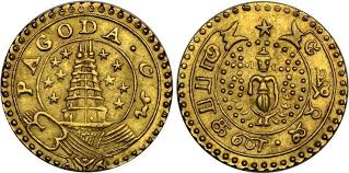 Toward An Anthropological Theory Of Value The False Coin Our Own DreamsBibliographic Record And Links To Related Information CHART 27 Money Stock