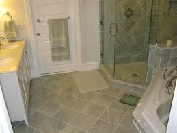 100 In Marble Walls On The Floor Marble And Glass Shower Walls Solid Marble