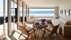 100 Architecture Of House Jason Stathams Malibu Beach Embodies His Connection