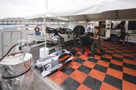 Racedeck Flooring Vs Epoxy by Katherine Author At Racedeck