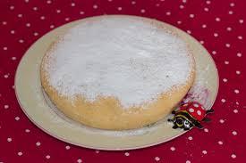 wasserkuchen ohne ei und ohne butter