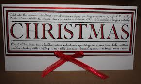 Krinner Christmas Tree Genie Xxl Walmart by Craft Ideas Christmas Cards Christmas Lights Decoration