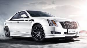 Wallpaper 2013 Cadillac CTS Vday White Car 1920x1440 HD Picture, Image North American Car Of The Year And Truck Of The Winners Cadillac Adds Rrseat Eertainment System With Cue To 2013 Srx Escalade Ext 2 Otobilestancom Recalls 54686 Chevrolet Gmc Trucks And Suvs For Ext Price Photos Reviews Features Price Modifications Pictures Moibibiki 2010 Informations Articles Escalade Esv 2wd Luxury Intertional Overview News Reviews Msrp Ratings White Diamond Tricoat Premium Awd Specs News Radka Cars Blog
