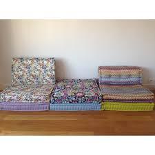 tapis roche et bobois amazing peinture de sarena rosenfeld tapis