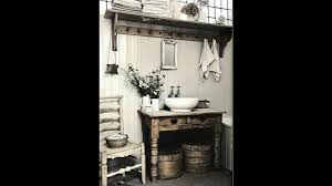 Rustic French Country Style Bathroom Ideas. - YouTube 16 French Country Style Bathroom Ideas That You Cant Miss Today Pretty Small Paint Rooms Bathrooms Decor Pics House Inspirational Rustic 30 Nice Impressive 4 Outstanding 42 For Adding With Corner White Scheme Cabinet Modern Vanities And Sinks Creative Decoration Alluring Vintage Marvelous Space Vanity Remodel Farmhouse 23 Stylish To Inspire Tag Archived Of Decorating