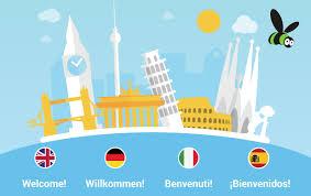 siege lidl lidl strasbourg siege 12 images lidl siege social spot radio