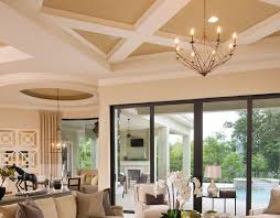 Interior Detailing — Interior Design Winter Park - Orlando ... Artisan Collection Haiku Home By Big Ass Fans Best Bedroom Ceiling Design Youtube Chief Architect Software Samples Gallery 51 Modern Living Room From Talented Architects Around The World Ideas Android Apps On Google Play Drop Tiles Armstrong Ceilings Residential 1882 20 Awesome Examples Of Wood That Add A Sense Warmth To 40 Most Beautiful Designs Stylish Decorating