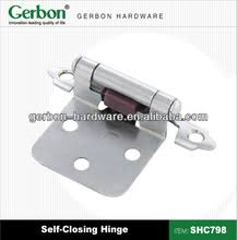 dtc hinge dtc hinge suppliers and manufacturers at alibaba com