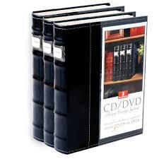 the 25 best cd dvd storage ideas on pinterest dvd storage