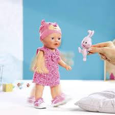 Toys Babylonia Baby Webshop