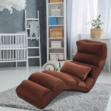 US $112.99 |Giantex Folding Lazy Sofa Chair Stylish Sofa Couch Beds Lounge  Chair W/Pillow Coffee New Home Furniture HW53981CF-in Living Room Sofas ... Solid Wood Fabric Sofa Bed Lounge Chair Day Cream Colour Zr Folding Lunch Break Siesta Household Adult Gymax Adjustable Floor Beds Lazy Gray Nap Multiuse Foldable Recliner Beach E Costway Coffee Stylish Couch Wpillow Chaise Sport Lounger 311 Air Mattress Check Out Goplus New Shopyourway Us 11299 Giantex Home Fniture Hw53981cfin Living Room Sofas Demelo 4 Seater Set Modular Suite Black Recling Futon Sleeper Guest 3seat