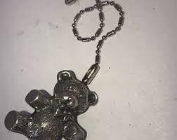 Mickey Mouse Ceiling Fan Pulls by Kids Fan Pull Etsy