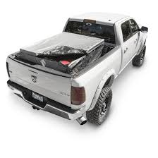 Cargo Bag For Truck Bed | Vehicle Parts & Accessories | Compare ...