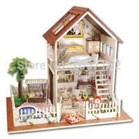 wholesale wooden toy box kits buy cheap wooden toy box kits from