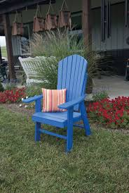 Navy Blue Adirondack Chair Cushions by 32 Best Adirondeck Chair Cushion Images On Pinterest Adirondack