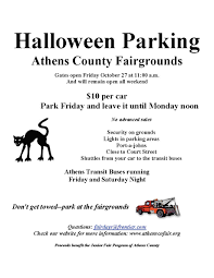 Athens Ohio Halloween 2017 by Athens County Ohio Fair Official Site