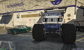 Replacement Of Monster.yft In GTA 5 (7 File) Monster Truck Limo Picsling Images That Speak Volumespicsling Hill Galaxy Rage Apk Download Free Racing Game For S Bigfoot Museum Cycles U Quads News Wayne Ipdent Truck Photo Album Diesel Archives Page 2 Of Off Road Wheels Image 4050jpg Trucks Wiki Fandom Powered By Wikia Toyota Hilux V8 Monster Ideal Prom Night Vehicle Limo Co 8995 Classifieds 2012 Sand Worlds Amazing Redneck Limo Monster Truck 8 Door Youtube Chevy Save Our Oceans Batmobile Limousine Pics