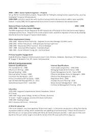 Telecom Manager Resume How To Write A Project Manager Resume Project