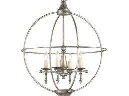 plug in swag ls chandelier kitchen lowes vintage pendant light