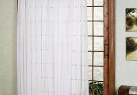 Teal Blackout Curtains Canada by Curtains Blackout Patio Door Curtains Charismatic Insulated