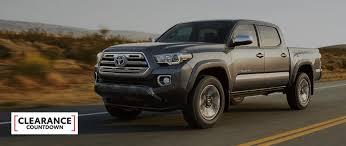 Hamer Toyota: Toyota Dealer In Mission Hills Serving Los Angeles