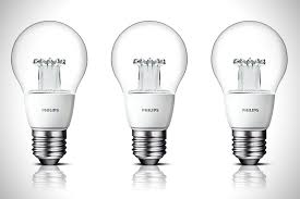 philips clear led light bulb hiconsumption