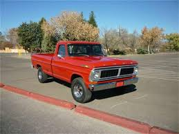 1970 Ford F100 For Sale | ClassicCars.com | CC-1174549 1970 Ford F100 Custom Sport 4x4 Short Bed Highboy Extremely Rare Streetside Classics The Nations Trusted Classic My 1979 F150 429 Big Block Power F150 Forum Community Ranger At Auction 2165347 Hemmings Motor News For Sale 67547 Mcg File1970 Truck F250 16828737jpg Wikimedia Commons Protour Youtube Sale Classiccarscom Cc1130666 My Project Truck Imgur Pro Tour Car Hd Why Nows The Time To Invest In A Vintage Pickup Bloomberg Ford Pickup Incredible Time Warp Cdition