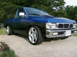 Blaznup 1993 Nissan Regular Cab Specs, Photos, Modification Info At ... 1995 Nissan Pickup Overview Cargurus 1996 Truck Information And Photos Zombiedrive 1993 Sunny For Sale Stock No 46220 Japanese Vanette 44098 Used Vin 1nd16s2pc429223 Autodettivecom Datsun Wikipedia Hardbody Junk Mail 1994 Pickup Truck 19k Original Miles Youtube 10 Fresh Regular Cab Pics Soogest Positivejones23 D21 Pickups Photo Gallery At Cardomain Hater Creator Mini Truckin Magazine