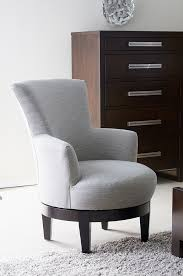 Best Chairs Ferdinand Indiana by Bedroom Furniture Lafayette In Gibson Furniture