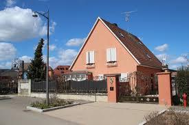 eguisheim chambre d hotes file chambres d hôtes 1 rue de malsbach à eguisheim 1 jpg