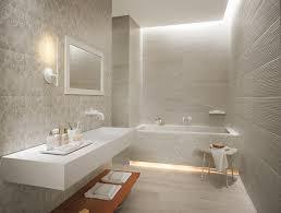 salle de bain carrelee on decoration d interieur moderne carrelage