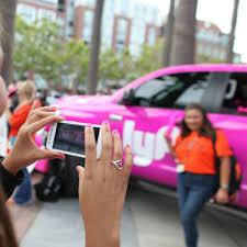 Uber Service Design Teardown