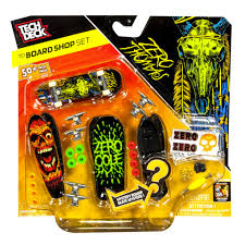 Tech Deck Trick Tape Walmart by 28 Tec Decks Tech Deck Sk8 Shop Bonus Pack 3 X Finger Board