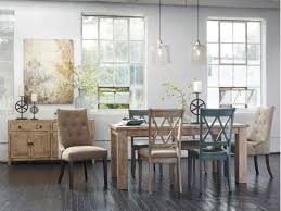 cottage dining room sets new with picture creative chic country