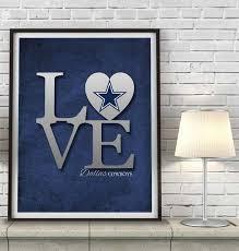 Cheap Dallas Cowboys Room Decor by Best 25 Dallas Cowboys Posters Ideas On Pinterest Cowboys