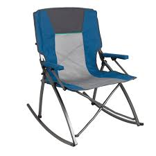 Folding Z Rocker - Westfield FC-306 - Rockers - Camping World 11 Best Gci Folding Camping Chairs Amazon Bestsellers Fniture Cool Marvelous Dover Upholstered Amazoncom Ozark Trail Quad Fold Rocking Camp Chair With Cup Timber Ridge Smooth Glide Lweight Padded Shop Outsunny Alinum Portable Recling Outdoor Wooden Foldable Rocker Patio Beige North 40 Outfitters In 2019 Reviews And Buying Guide Bag Chair5600276 The Home Depot