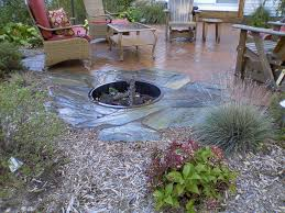 Fire Pits And Water Features | Vinsetta Gardens Landscaping Design ... Ponds 101 Learn About The Basics Of Owning A Pond Garden Design Landscape Garden Cstruction Waterfall Water Feature Installation Vancouver Wa Modern Concept Patio And Outdoor Decor Tips Beautiful Backyard Features For Landscaping Lakeview Water Feature Getaway Interesting Small Ideas Images Inspiration Fire Pits And Vinsetta Gardens Design Custom Built For Your Yard With Hgtv Fountain Inspiring Colorado Springs Personal Touch