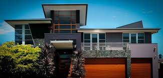 Luxury Home Designs Sydney & NSW Wide - Aspect Designs 243 Best Modern Home Designs Images On Pinterest Architecture Adorable Luxury House Design Coureg Attractive Single Story Plans To Create Architectural Coolum New Plan Mcdonald Jones Homes Houses Front Elevation Amazing Magazine Master Bedroom Interior Cool 6 Contemporary Best Idea Home Timeless Gathering Riverside Panoramas Freshecom Terrific Photos Gallery Ideas Shoisecom Luxurious