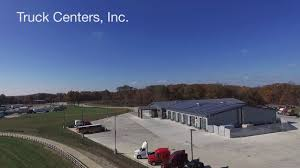Truck Centers, Inc - YouTube Thefusogas Poweredtruck United Truck Centers Inc Sylmar Current Inventorypreowned Inventory From Stephens Center Wheeling Slideshtowing2qty12 Nebraska Mk Truck Centers In Effingham Illinois Opens 35000 Square Peterbilt Bakersfield Hours Ca California Steele Home Facebook