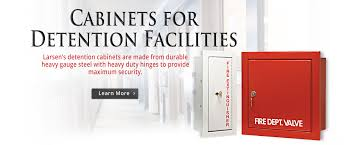 fire protection equipment suppliers building construction