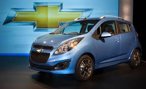 100 Craigslist Okc Trucks Pictures Of 2013 Chevy Spark Motor Used Cars And